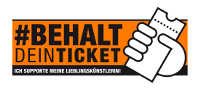 www.behaltdeinticket.de